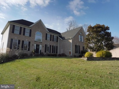 8 Park Vista Court, Woodstock, MD 21163 - #: MDBC382398