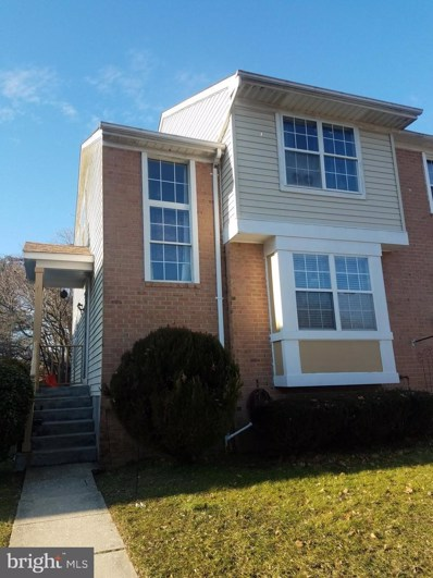 2 Northford Way, Baltimore, MD 21234 - #: MDBC382522