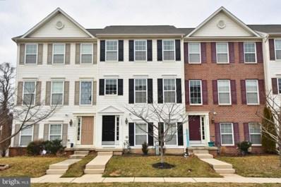 3322 Goldeneye Circle, Baltimore, MD 21222 - #: MDBC382550