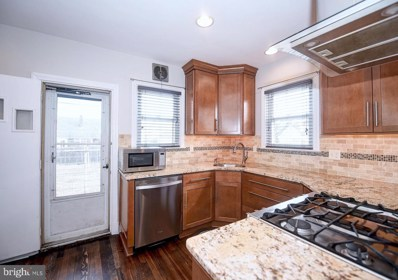 1949 Walnut Avenue, Baltimore, MD 21222 - #: MDBC405514