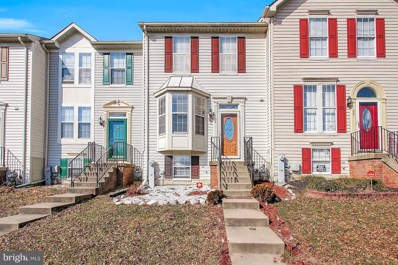 20 Blackfoot Court, Middle River, MD 21220 - #: MDBC418288