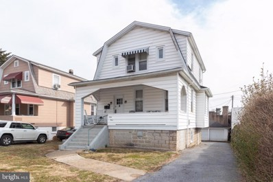 63 N Prospect Avenue, Baltimore, MD 21228 - #: MDBC431604