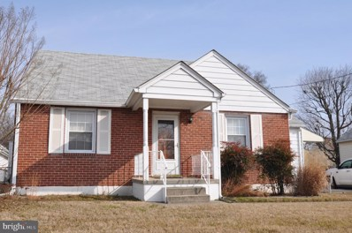 2512 Joppa Road, Baltimore, MD 21234 - #: MDBC431656