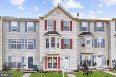 14 White Laurel Court, Baltimore, MD 21220 - #: MDBC431818