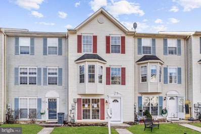 14 White Laurel Court, Baltimore, MD 21220 - #: MDBC431818