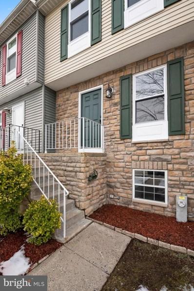 611 Kittendale Circle, Baltimore, MD 21220 - #: MDBC431834