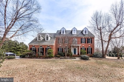 3207 VanCe Road, Monkton, MD 21111 - #: MDBC431960