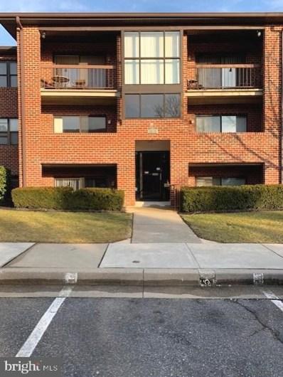15 Juliet Lane UNIT 201, Baltimore, MD 21236 - #: MDBC432040