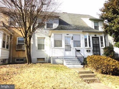 56 Kinship Road, Baltimore, MD 21222 - #: MDBC432058