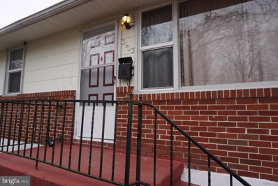 3903 Southern Cross Drive, Baltimore, MD 21207 - #: MDBC432382