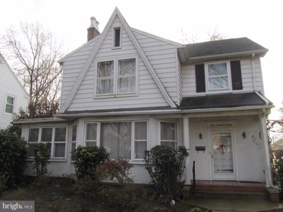3008 Dunglow Road, Baltimore, MD 21222 - #: MDBC432402