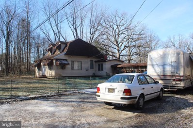 410 Wampler Road, Middle River, MD 21220 - #: MDBC432508