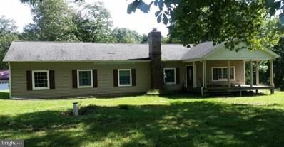 4321 Hoffmanville Road, Millers, MD 21102 - #: MDBC432588