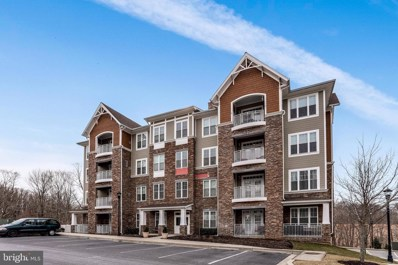 17 Clay Lodge Lane UNIT 301, Catonsville, MD 21228 - #: MDBC432634