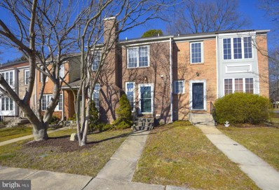 4 Millbridge Court, Baltimore, MD 21236 - #: MDBC432806