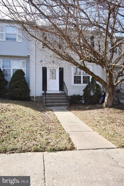 24 Bristow Court, Baltimore, MD 21234 - MLS#: MDBC432912