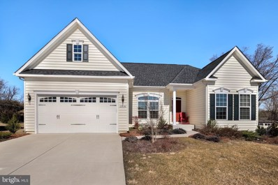 7914 McNeal Farm Circle, Baltimore, MD 21237 - #: MDBC432926