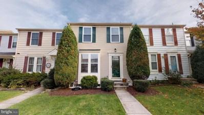 7 Camellia Court, Baltimore, MD 21234 - #: MDBC433022