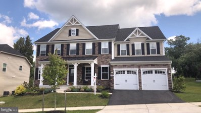 4206 Perry River Road, Perry Hall, MD 21128 - #: MDBC433080