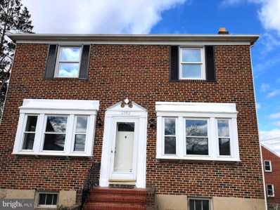6302 Mt Ridge Road, Baltimore, MD 21228 - #: MDBC433124