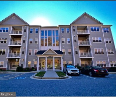 570 Hopkins Landing Drive, Essex, MD 21221 - #: MDBC433136