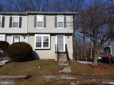 6942 Myersview Drive, Middle River, MD 21220 - #: MDBC433276