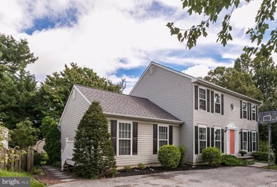8729A-  Old Harford Road, Parkville, MD 21234 - #: MDBC433302