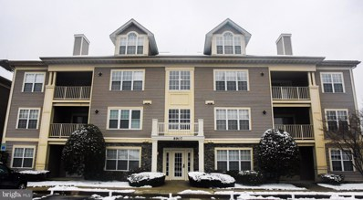 8907 Stone Creek Place UNIT 203, Baltimore, MD 21208 - #: MDBC433312
