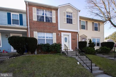 23 Hardwood Drive, Baltimore, MD 21237 - #: MDBC433522