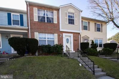 23 Hardwood Drive, Baltimore, MD 21237 - #: MDBC433522