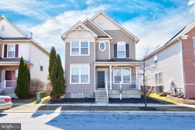 718 Tinker Road, Middle River, MD 21220 - #: MDBC433726