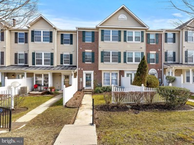 4145 Maple Path Circle UNIT 75, Baltimore, MD 21236 - #: MDBC433758