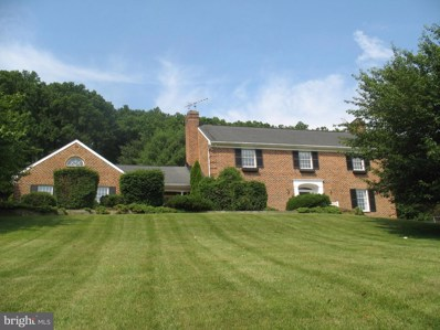 13207 Beaver Dam Road, Cockeysville, MD 21030 - MLS#: MDBC433784