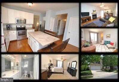 8619 Stark Court, Baltimore, MD 21236 - #: MDBC433814