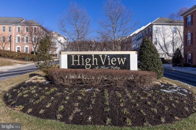 400 Symphony Circle UNIT 209I, Cockeysville, MD 21030 - MLS#: MDBC433906