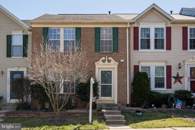 5406 Castle Stone Drive, Baltimore, MD 21237 - #: MDBC433932