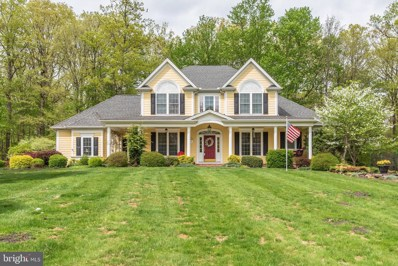 2 Farm Meadow Court, Freeland, MD 21053 - #: MDBC433960