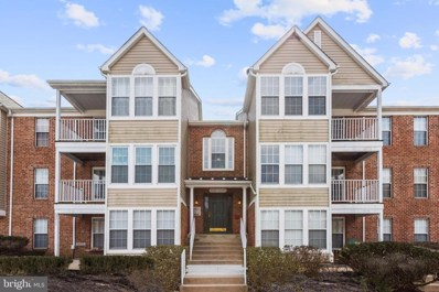 3335 Katewood Court UNIT 1, Baltimore, MD 21209 - #: MDBC434008