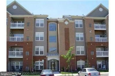 9623 Ashlyn Circle, Owings Mills, MD 21117 - #: MDBC434148