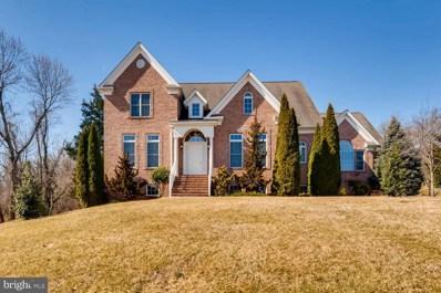 4517 Bucks School House Road, Baltimore, MD 21237 - #: MDBC434218
