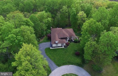 31 Timbershed Court, Freeland, MD 21053 - #: MDBC434318