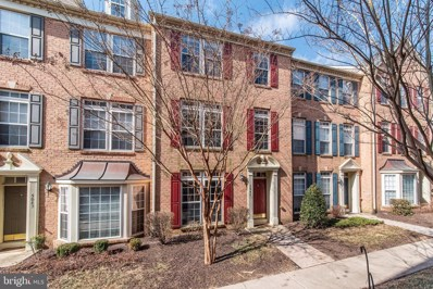 5041 Strawbridge Terrace, Perry Hall, MD 21128 - MLS#: MDBC434342