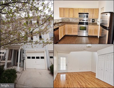4022 Gold Hill Road, Owings Mills, MD 21117 - #: MDBC434496
