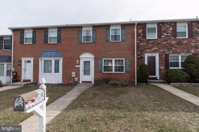 21 Stone Falls Court, Baltimore, MD 21236 - #: MDBC434724