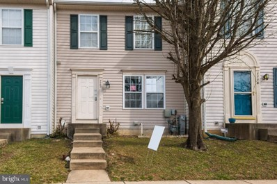 7702 Cornerstone Way, Baltimore, MD 21244 - #: MDBC434736