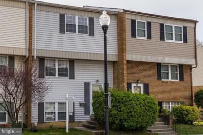 11 Sharrow Court, Baltimore, MD 21244 - #: MDBC434752