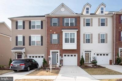 9523 Elizabeth Howe Lane, Owings Mills, MD 21117 - #: MDBC434760