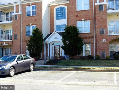 5484 Glenthorne Court, Baltimore, MD 21237 - #: MDBC434784
