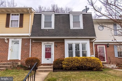 8676 Castlemill Circle, Baltimore, MD 21236 - #: MDBC435034