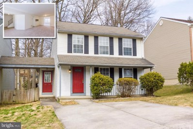 4 Menteith Court, Nottingham, MD 21236 - #: MDBC435150
